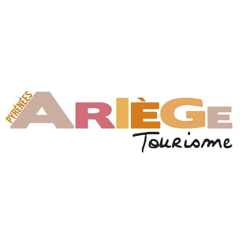 Tourisme Ariège Pyrénnées -10% toute l'année