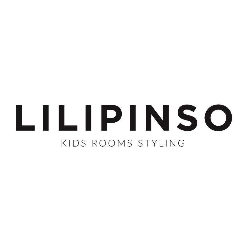 Lilipinso code réduction Accès CE -10%