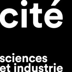 Cité des sciences et de l'industrie (75)