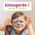 Code avantage Kinougarde moins cher avec Accès CE