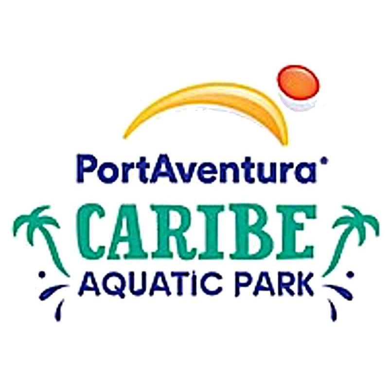 réduction billet Caribe Aquatic Park