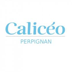 Caliceo Perpignan