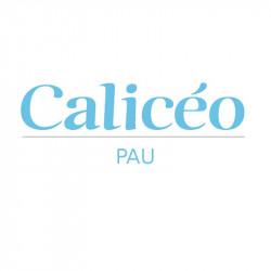 Caliceo Pau