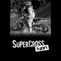 SuperCross de Lyon