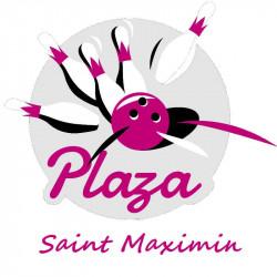 Partie Bowling Plaza Bowling Saint Maximin moins cher