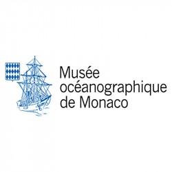 Musée Océanographique de Monaco (E-Billet)
