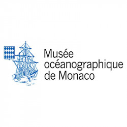 Tarif ticket visite Musée Océanographique Monaco