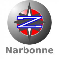 Réduction Megazone Laser Game Narbonne