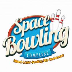 Space Bowling Nimes