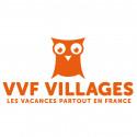 VVF Villages vacances en famille
