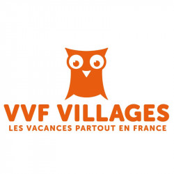 VVF Villages