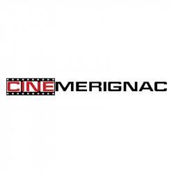 Ticket cinéma Merignac ciné moins cher