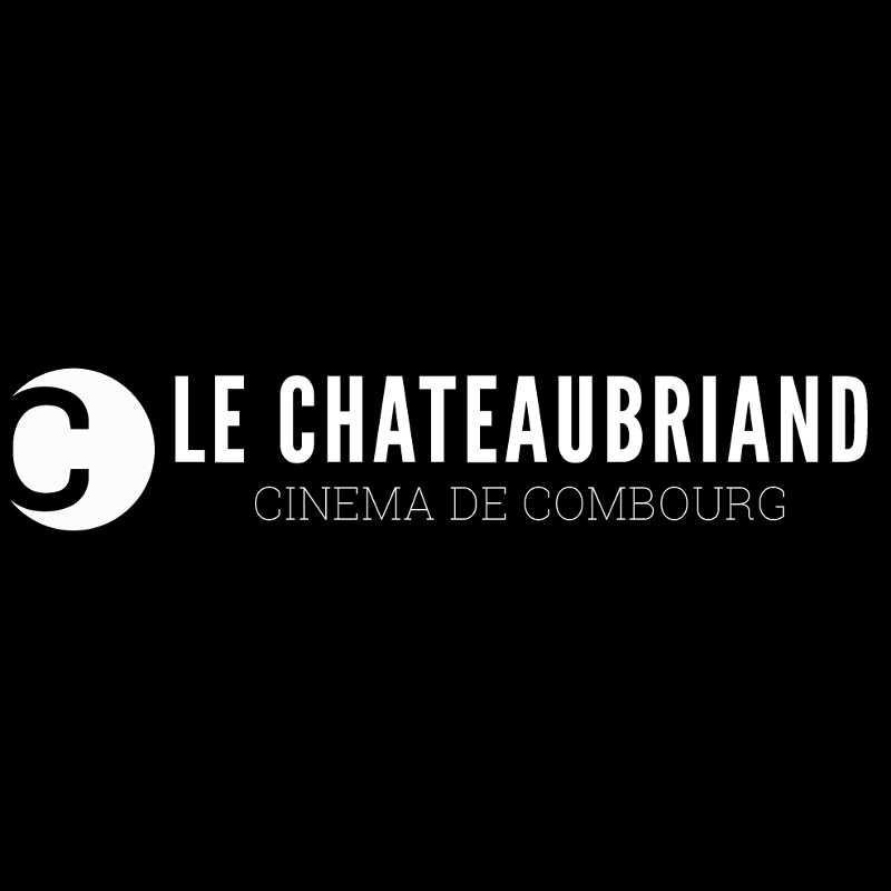 5,20€ place cinéma Le Chateaubriand moins cher
