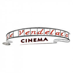 5,20€ place cinéma Le Sévigné moins cher