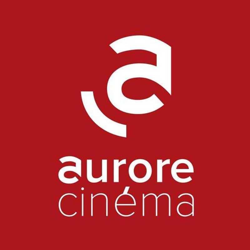 5,20€ place cinéma L'Aurore Vitré moins cher