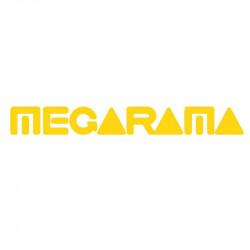 Place cinéma Mégarama chalon sur Saone moins cher à 6,90€
