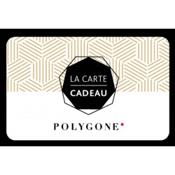 Carte Polygone Montpellier