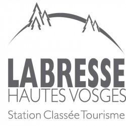 Forfait Ski La Bresse