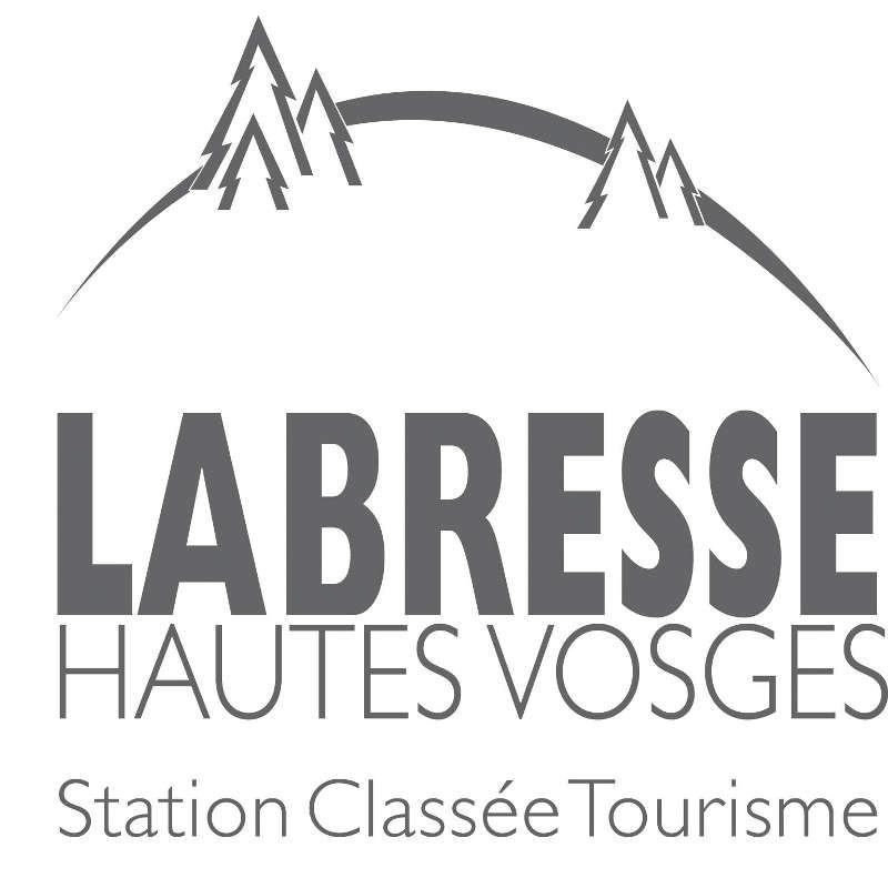 Forfait de ski La Bresse Honeck moins cher