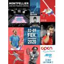Billet place open sud de France moins cher