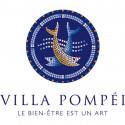 22,40€ Tarif entrée Villa Pompei 2H moins chère