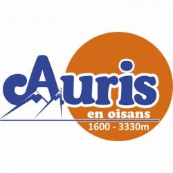 Forfait Ski Auris Alpes d'Huez moins cher