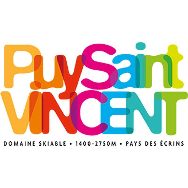 Forfait ski Puy Saint Vincent