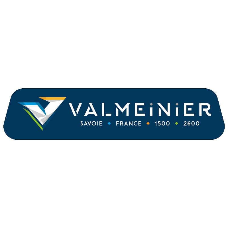 Forfait Ski Valloire/Valmenier