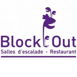 Block Out Nantes