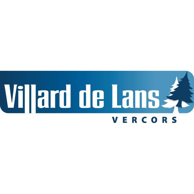 Réduction forfait Ski 1 jour Villard de Lans