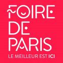 Tarif visite Foire Paris moins cher à 10€