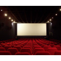 7,50€ Ticket cinéma ciné Paradis