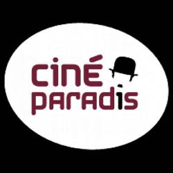7,50€ Place cinéma ciné Paradis