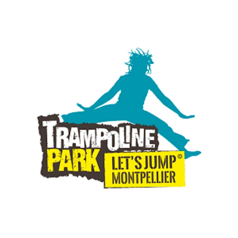Ticket réduction Trampoline parc Montpellier