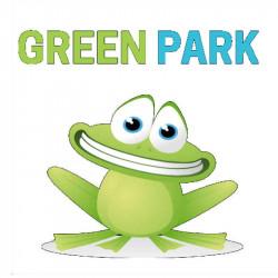 Réduction tarif Green Park la ferme enchantée