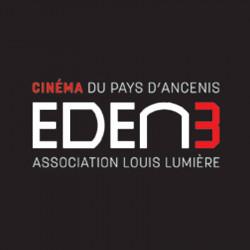 5,50€ place cinéma Eden 3 Ancenis moins chère