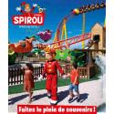 Tarif entrée visite Parc Spirou moins cher