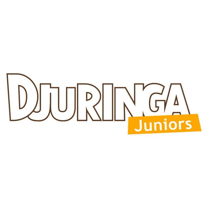 Code avantage Djuringa Juniors Colonies de vacances