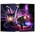 6,10€ ticket 20 minutes jeu Laser Game Evolution Lille