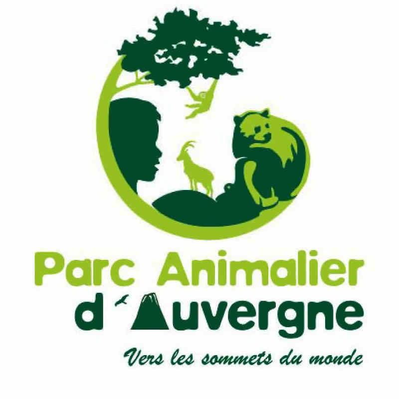 Réduction visite parc animalier d'Auvergne