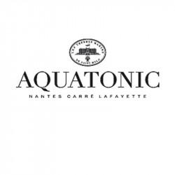 Tarif entrée Aquatonic Nantes moins cher