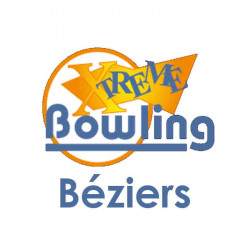Xtreme Bowling Béziers