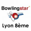 3,80€ Tarif partie Bowling Bowlingstar Lyon pas cher