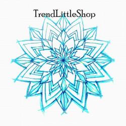-20% Bijoux Création Trendlittleshop