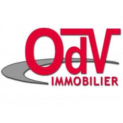 ODV OFFICE DES VACANCES
