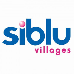 Siblu villages camping mobil home
