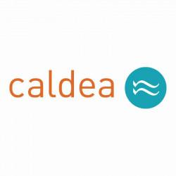 Tarif entrée Caldéa Andorre moins cher
