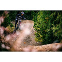 Avantage Bike Park Andorre
