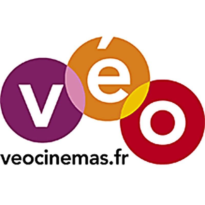 Place cinéma Véo Castelnaudary moins chère à 6,20€