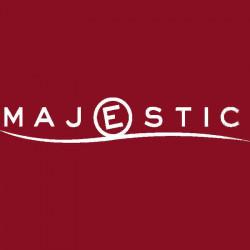 Majestic Douai ticket cinéma 6,60€
